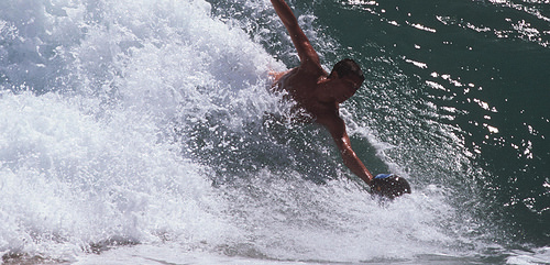 Sick Surf Grip Facebook cover Image March 2012